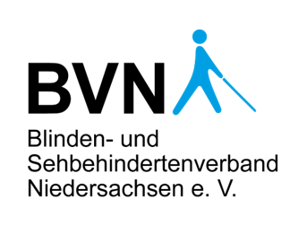 Kooperationspartner: BVN Landesteil Oldenburg