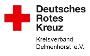 Kooperationspartner: DRK Kreisverband Delmenhorst e.V.