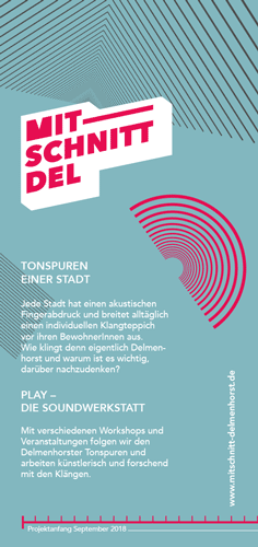 Mitschnitt DEL Flyer 2019 - Download